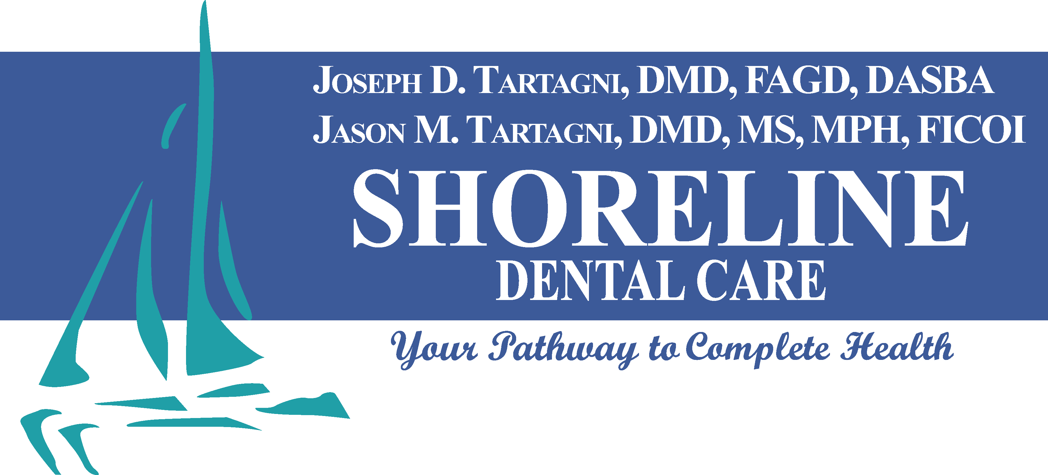 Shoreline Dental Care